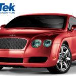 Pellicole oscuranti auto: protezione, comfort e sicurezza alla guida