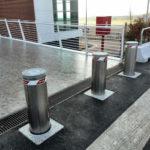Dissuasori di parcheggio: meglio scegliere i nuovi modelli automatici