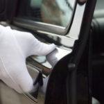 Affitto auto di lusso con conducente: la scelta ideale sia per il lavoro che per il tempo libero
