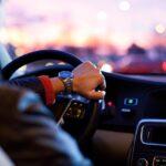 Lesioni stradali e legge delega e cambiamenti: ecco cosa dobbiamo aspettarci