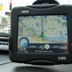 Il GPS per le investigazioni private