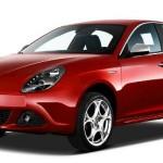 L'auto usata si vende anche con i fotolibri