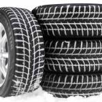 Pneumatici invernali: perché montarli sulla propria auto e a quale prezzo