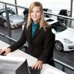 Nuove opportunità di lavoro in Porsche