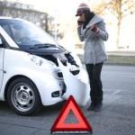 Rc Auto: primato negativo per l'Italia dove è cresciuta la media di incidenti con danni alla persona