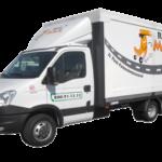 Noleggio furgoni? I migliori veicoli commerciali a disposizione di privati e aziende