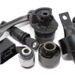 Sei un'officina meccanica? Ecco come risparmiare sui pezzi di ricambio e offrire un servizio migliore.