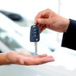 I vantaggi di rivolgersi ad un'agenzia di pratiche automobilistiche