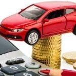 L'auto costa 3.800 euro all'anno. Ecco una serie di consigli per risparmiare sulle spese
