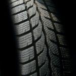 5 modi per risparmiare sul cambio pneumatici: dai preventivi alle gomme usate